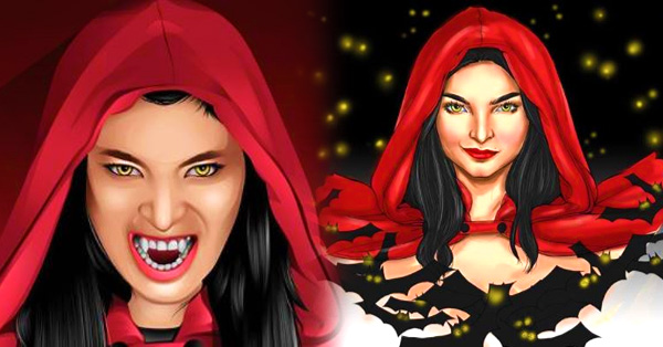Amazing Fan Art's Made For Angel Locsin Means How Her Character Jacintha Magsaysay Is Very Popular To The Viewers!