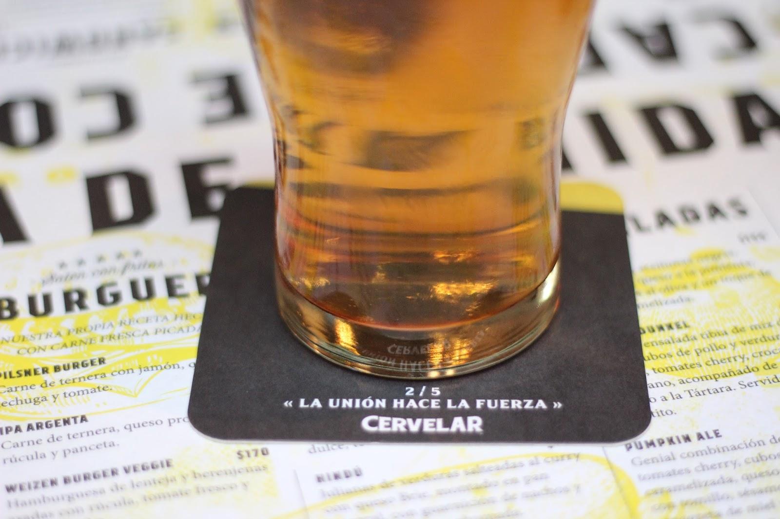 cervecerias san telmo