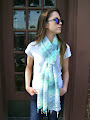 Knit a Seaside Summer Shawl $4.00