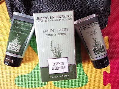 Afeitado-provenzal-Jeanne-Provence