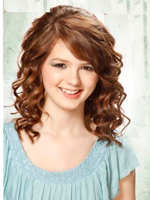 Cool Natural Remedies Hairstyles For Women Draintrainus
