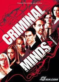 Mentes Criminales Cuarta Temporada  Online