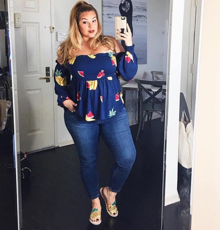 moda plus size, lojas plus size, roupas plus size, blusa plus size, saia plus size, gordinhas, gorda