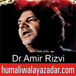 https://www.humaliwalyazadar.com/2018/09/dr-amir-rizvi-nohay-2019.html
