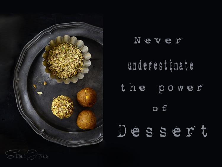 SweetPotatoCarrotHalwa #VeganHalwa #SlowcookerHAlwa #IndianDessert #SimiJoisPhotography