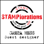 Stamplorations GD