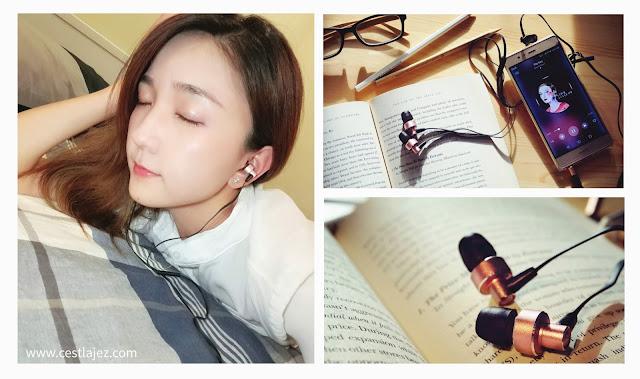 49101 UX201 台灣耳機