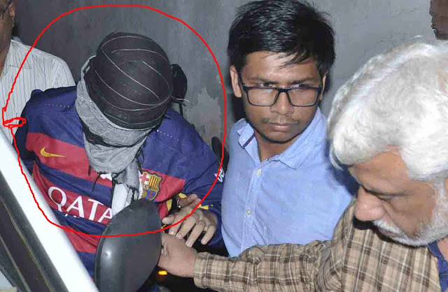 accused-of-murder-of-pradhuman-gurugram-reached-child-obgervation-home-faridabad