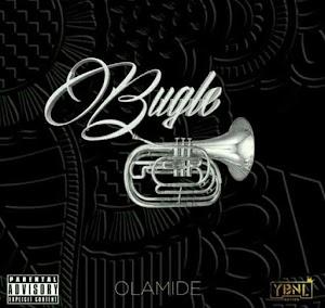 Download Mp3   Olamide - Bugle