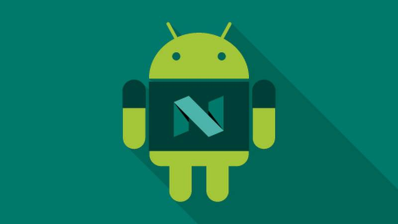 6 Months On, Android Nougat Still Struggles to Grow