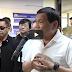 """Kim Henares Nakatikim Ng Bagsik Kay Pangulong Duterte """" Bakit Hindi Mo Nakolekta Ang Billion Peso Tax Ng Inquirer"""
