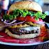 Resep membuat kue burger Hawaii nikmat