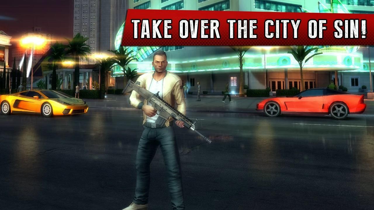 download game apk qvga