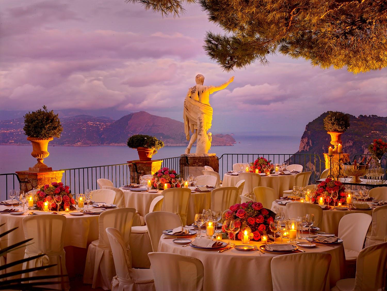 Italian Restaurants In Foster City Ca
