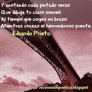 blogdepoesia-poesia-miguel-angel-cervantes