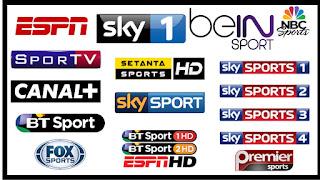 IP TV + FTP Server | UK-BD Corporation ইন্টারনেট