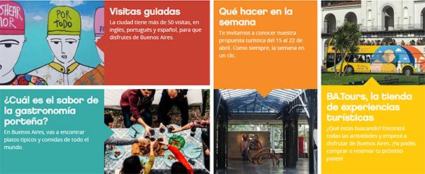 Semana-Santa-Buenos-Aires-argentina-turismo-destinos-viajes