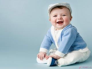 Erkek Bebek İsimleri 2019 Yeni