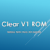 Clear V1 ROM Galaxy Fame Duos (GT-S6812B)