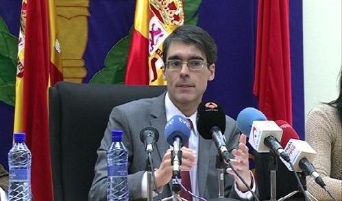 Jesús Villegas