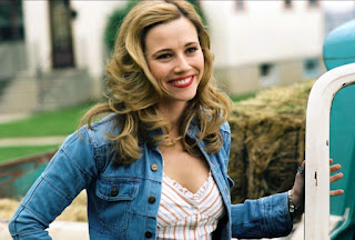 brokeback mountain linda cardellini