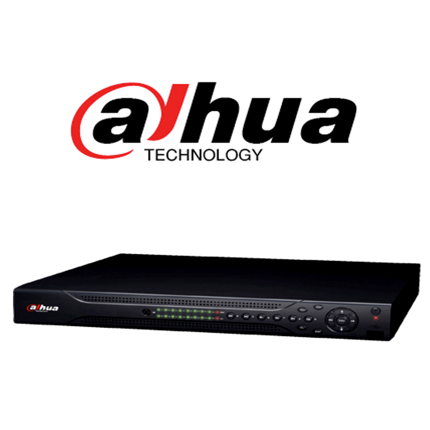 camera dahua 1.0 - Dahua 16ch standalone DVR 400fps - Camera 1.0 Dahua