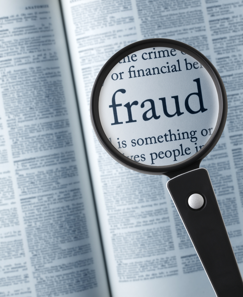 identity theft white collar crime In the us magistrate courts, the most commonly prosecuted white collar crime is  aggravated identity theft, which represented 182 percent of all filings as a.