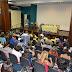 Secretaria de Educação realiza workshop sobre o autismo