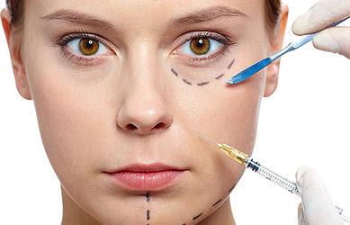 Harga Paket Perawatan Suntik Filler Wajah Klinik Kecantikan Terbaru