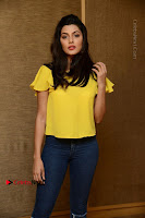 Actress Anisha Ambrose Latest Stills in Denim Jeans at Fashion Designer SO Ladies Tailor Press Meet .COM 0050.jpg
