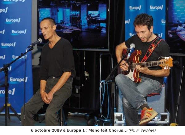 mano-europe_1_chorus.jpg