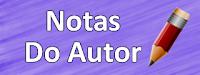 https://aventurasjohto.blogspot.com/2019/03/notas-do-autor-capitulo-51.html