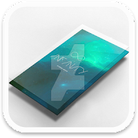 D Parallax Background Full Apk Terbaru Untuk Android 3D Parallax Background v1.53 Apk (Full Version + Patched)