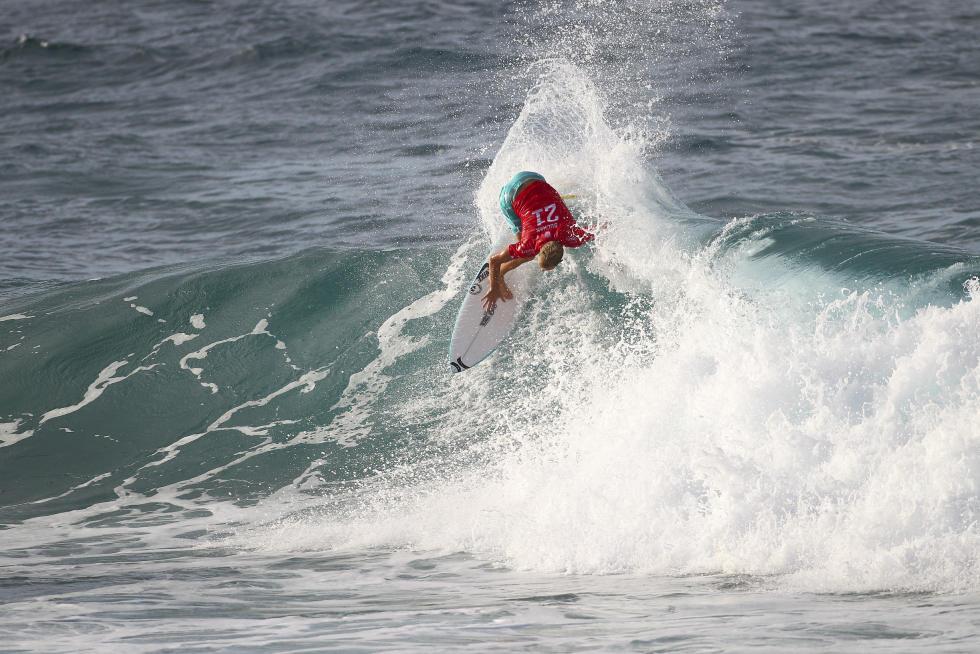 8 Adrian Buchan Quiksilver Pro Gold Coast 2016 fotos WSL Kirstin Scholtz