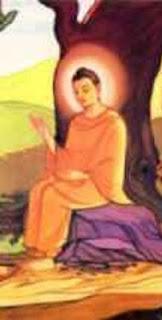 Apologise, masturbation addiction buddhism