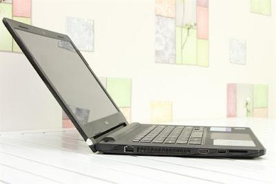 Laptop Dell Inspriron 3458