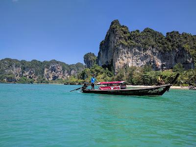 Runzelfuesschen Elternblog mit Baby nach Thailand mit Kind nach Thailand Reiseblog