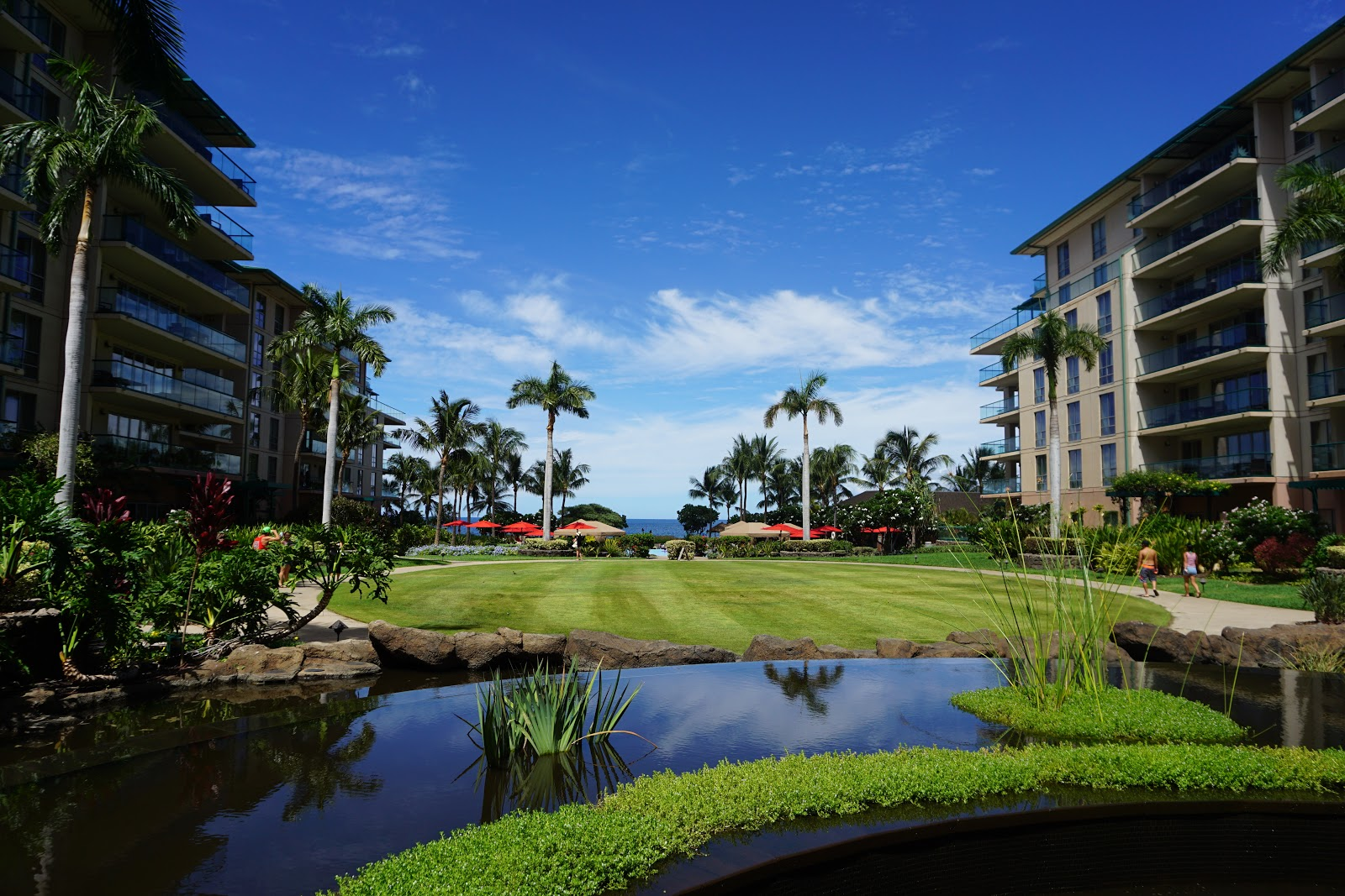 Review Honua Kai Resort and Spa