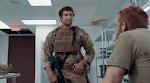 Alien.Warfare.2019.WEBRip.LATiNO.XviD-03694.png