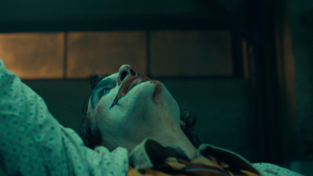 Sinopsis Film Joker (2019)