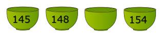 Contoh Soal UTS Matematika Kelas 2 Semester 1 Terbaru Tahun Ajaran 2018/ 2019 Gambar 1