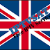 Iptv links m3u url vlc playlist uk channels HD 21-05-2018