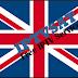 Iptv links m3u url vlc playlist uk channels HD 26-05-2018