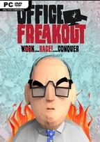 Office Freakout PC Full