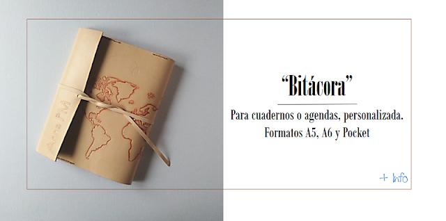 fundas-cuero-cuadernos-agendas-personalizadas-iniciales-nombres-frases-ilustraciones-logos-monogramas.jpg