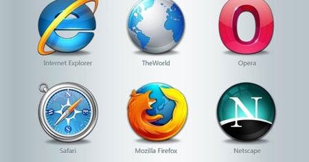 Jar kb browser download