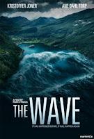 Sóng Thần - The Wave