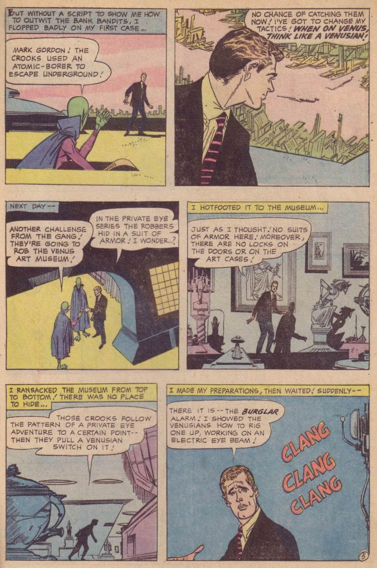 Detective Comics (1937) 414 Page 46