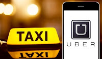Uber Cabs Customer Care Number New Delhi