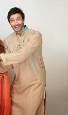 Aijaz Aslam Wedding Pics Celebrities Wedding Photos Marriage Photos Of Cricketers Actors